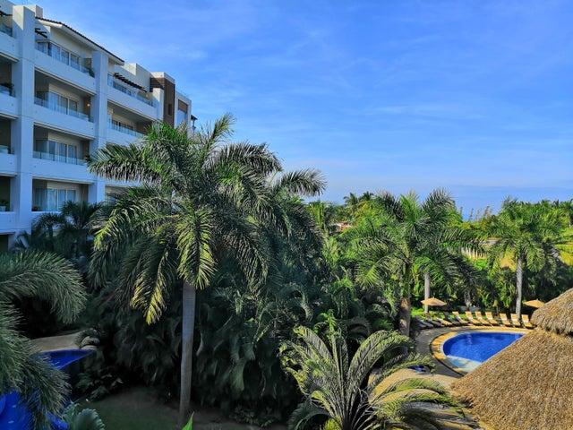 53 Paseo de los Cocoteros 214, Marival Residences, Riviera Nayarit, NA