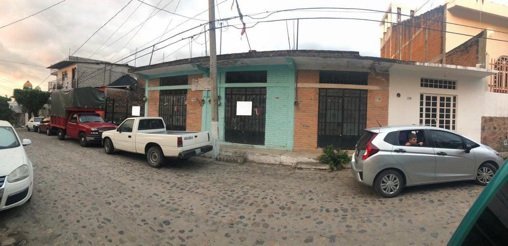 176 Puerto Mazatlan, Lote Puerto Mazatlan, Puerto Vallarta, JA