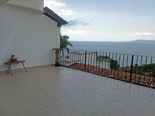 117 Paseo de las Almejas 12, Condo Karla, Puerto Vallarta, JA
