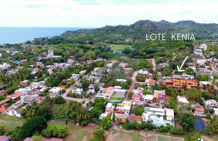 Lote Kenia