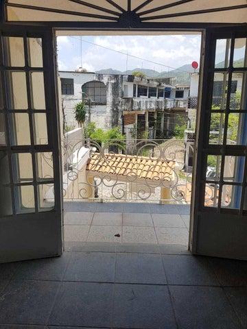 136 Republica Dominicana, Casa Mirna, Puerto Vallarta, JA
