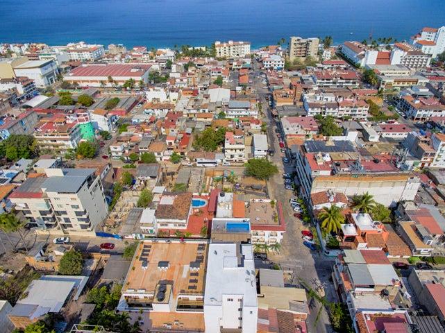 Edificio Bolivia 102