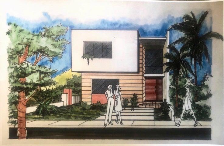 500 Avenida Mexico A-8, Azulejos, Riviera Nayarit, NA