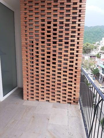 205 LAZARO CARDENAS 405, THE PARK, Puerto Vallarta, JA
