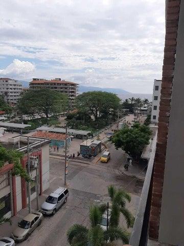 205 LAZARO CARDENAS 505, THE PARK, Puerto Vallarta, JA