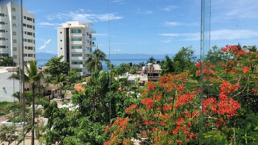 S N AV PLAYA DE LOS PICOS 17, PASEO VALLARTA SUITES, Riviera Nayarit, NA