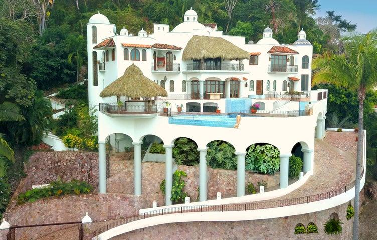 Casa Linda 2