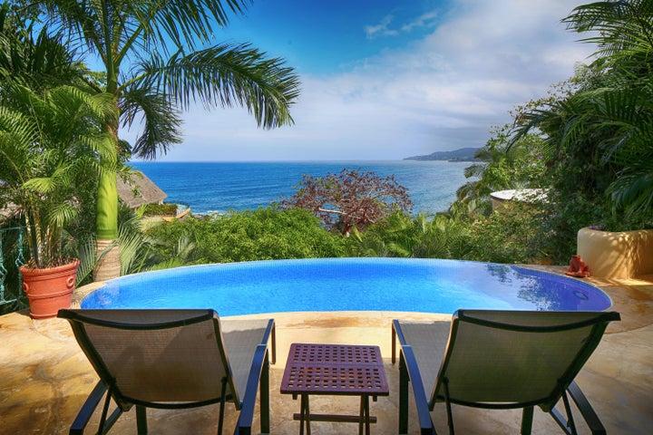 17 Lote Villa, Flores & Casa Piedra, Riviera Nayarit, NA