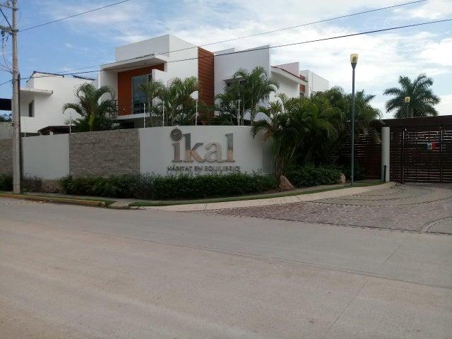 574 Avenida Mexico 72, Ikal, Riviera Nayarit, NA