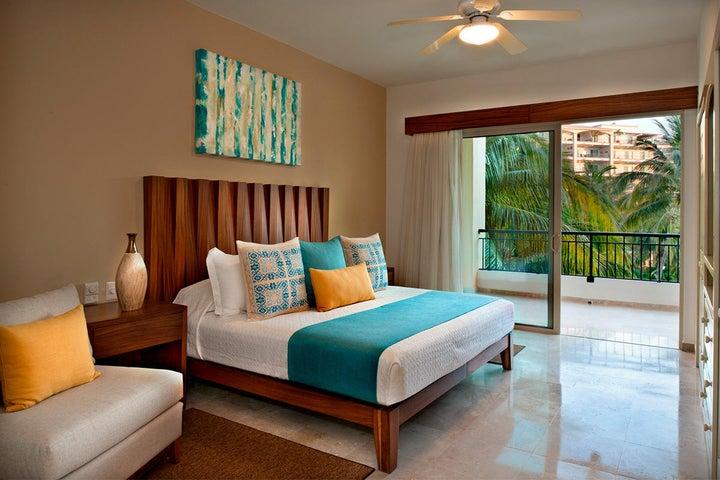 Playa Royale 3411