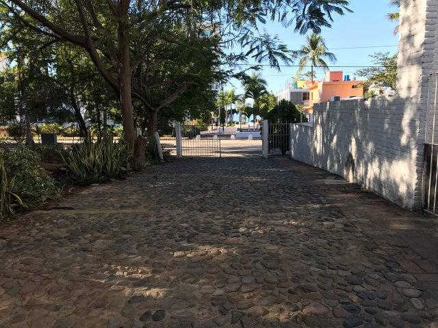 CONDO Playa Los Picos 17, VALLARTA SUITES, Riviera Nayarit, NA