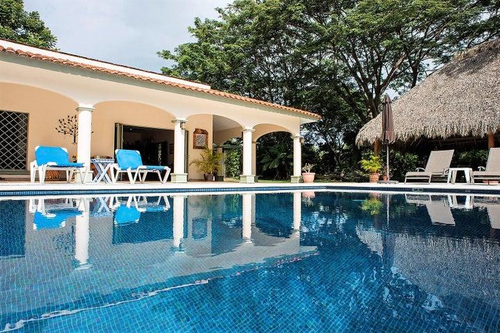 150 Colibri 2-3, Casa Colibri, Riviera Nayarit, NA