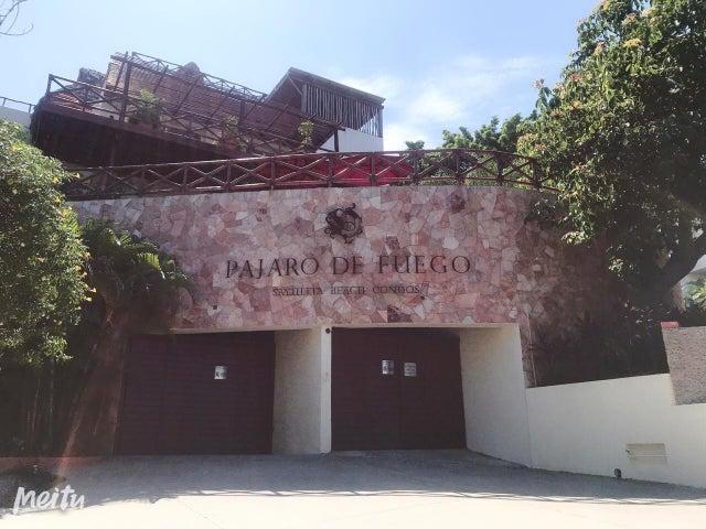 160 Av. del Palmar 305, Pajaro de Fuego, Riviera Nayarit, NA