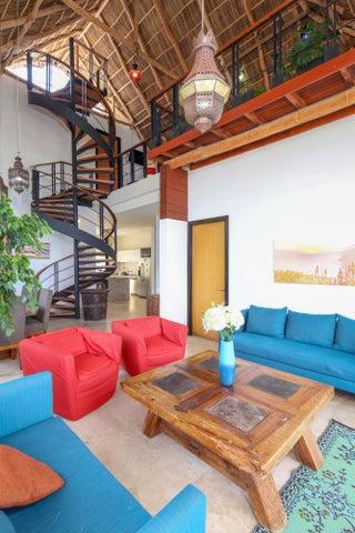 Casa Wabi Sabi 901