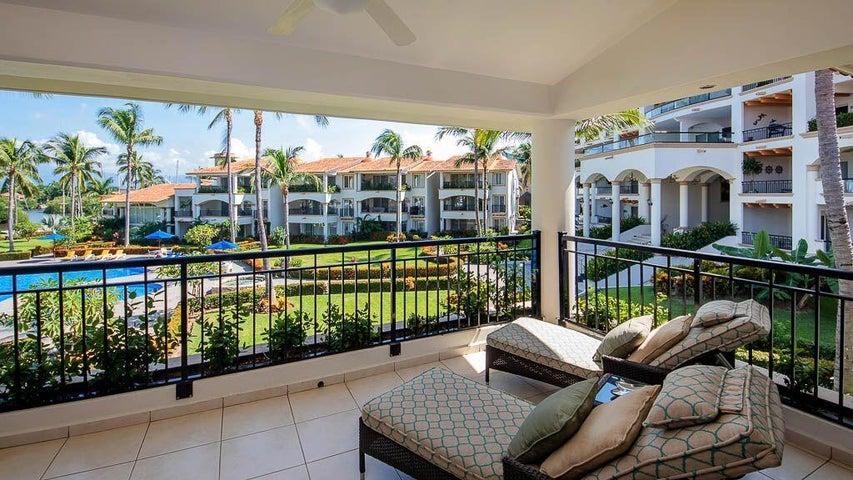 57 Paseo de los Cocoteros 5112, Grand Marina Villas, Riviera Nayarit, NA