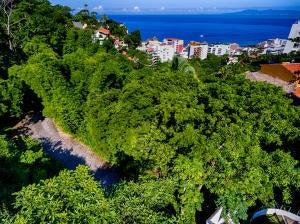 104 GARDENIAS S/N, GARDENIAS LOT, Puerto Vallarta, JA