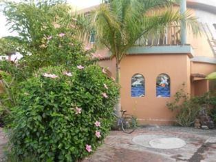 17 D Av.Estaciones, Casa Pelicanos, Riviera Nayarit, NA