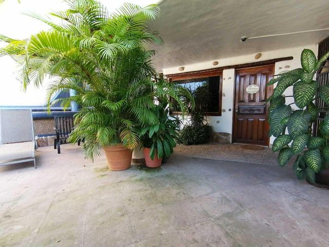 349 Amapas 2, Golondrinas, Puerto Vallarta, JA