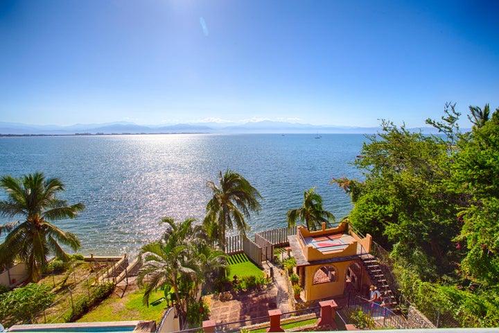 7 El Tizate, Casa Tranquila, Riviera Nayarit, NA