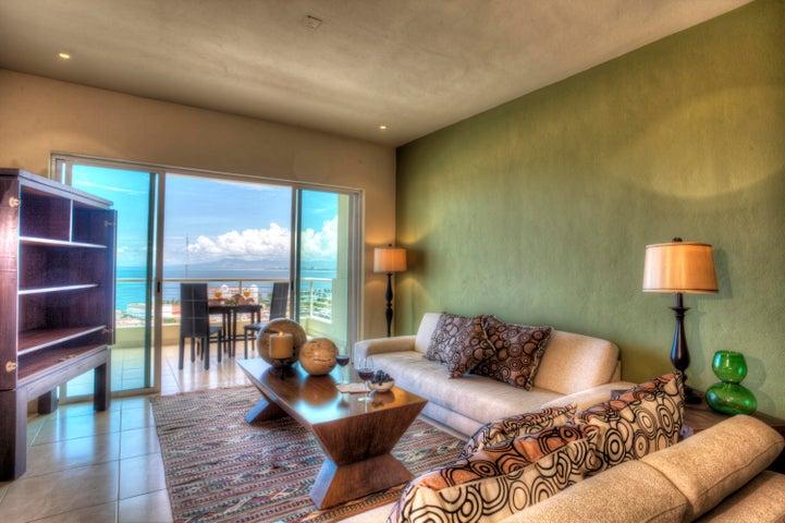 1230 Costa Rica D5, Los Altos, Puerto Vallarta, JA