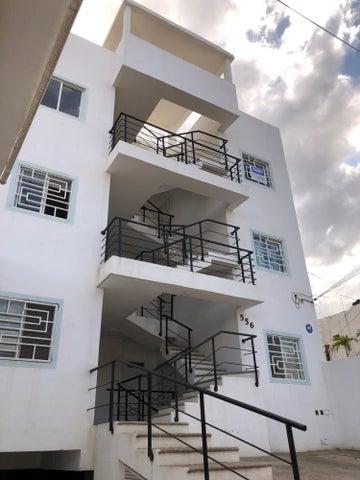 556 16 de Septiembre 6, Fracc Alboli I, Puerto Vallarta, JA