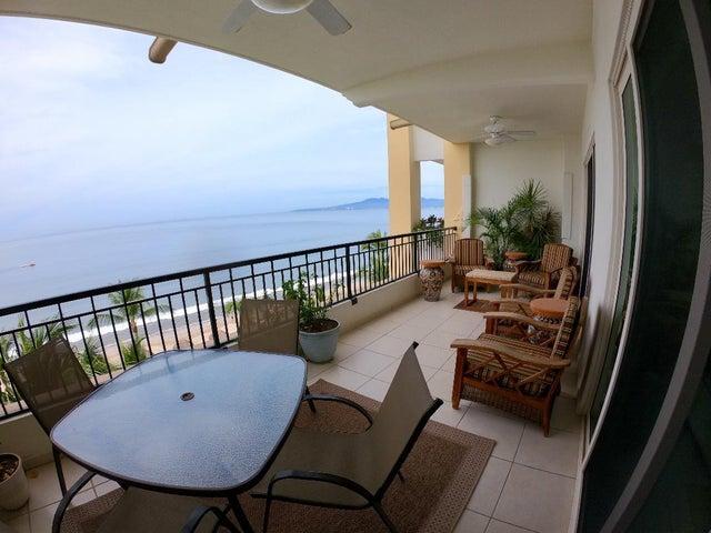 56 Paseo de los Cocoteros Sur 602, Playa Royale Residences, Riviera Nayarit, NA