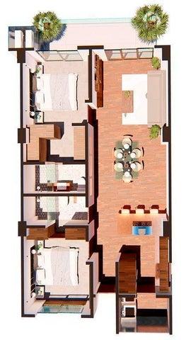 Punto Madeira Condominiums 301