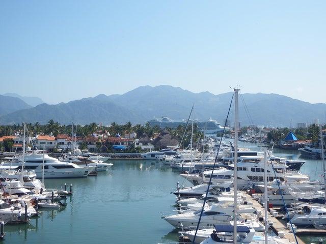 245 Paseo de la Marina 1507, Royal Pacific, Puerto Vallarta, JA