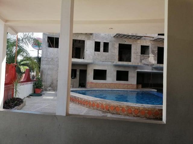 Hotel Rincon de Guayabitos 4