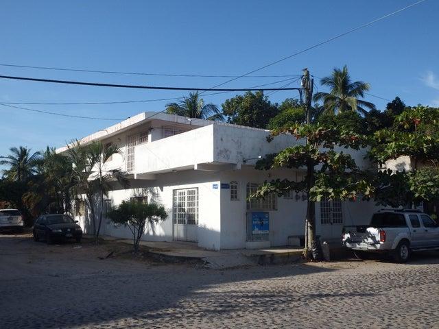137 Condor, Casa Ruben, Puerto Vallarta, JA