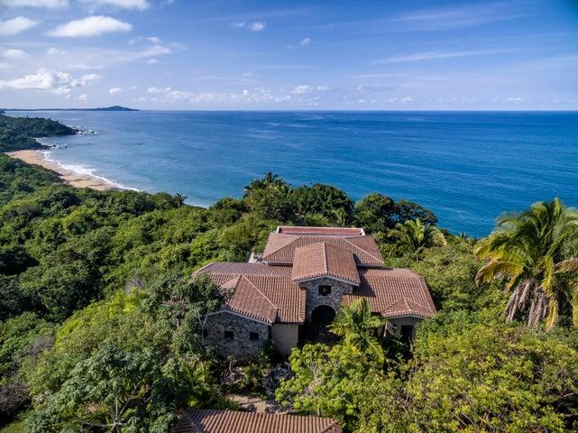 255 Camino a Playa Escondida, Casa Campana, Riviera Nayarit, NA