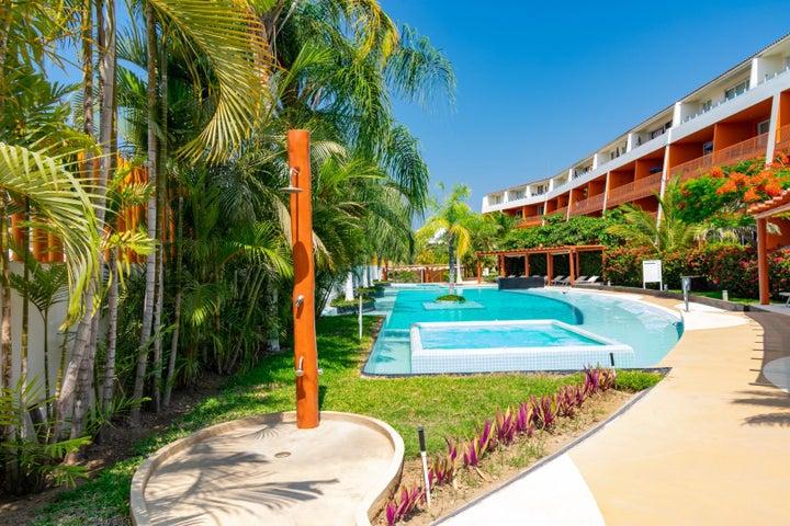4 Flamingos Poniente 315, La Joya Huanacaxtle, Riviera Nayarit, NA