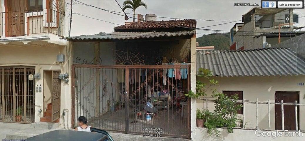 Casa Jamaica