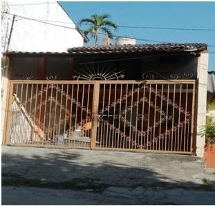 1388 jamaica, Casa Jamaica, Puerto Vallarta, JA