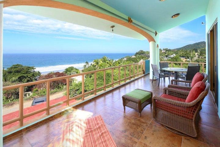 0 S/N Calle Loma, Casa Buena Vista, Riviera Nayarit, NA