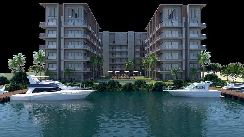 Quinta San Miguel Canal 604
