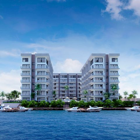 S/N Paseo de los Cocoteros Torre 1 Villa 8 502, Quinta San Miguel Canal, Riviera Nayarit, NA