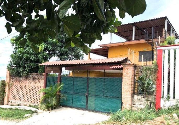 651 Emililiano Zapata, Casa Smyth, Puerto Vallarta, JA