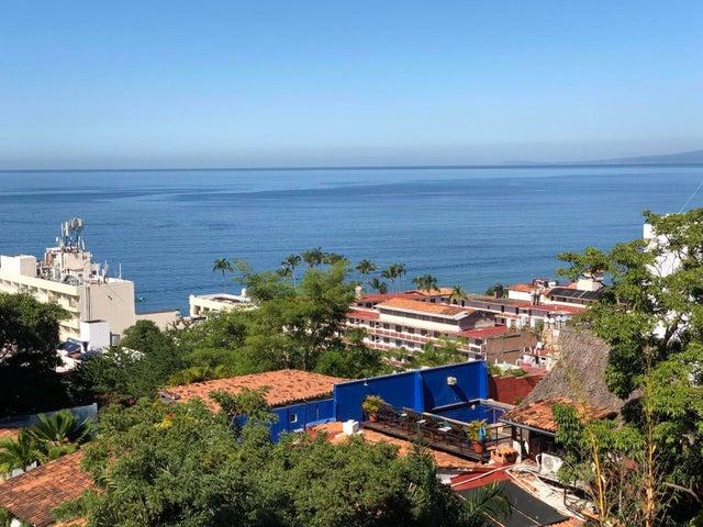 220 CALLE PULPITO 303, RESIDENCES BY PINNACLE, Puerto Vallarta, JA
