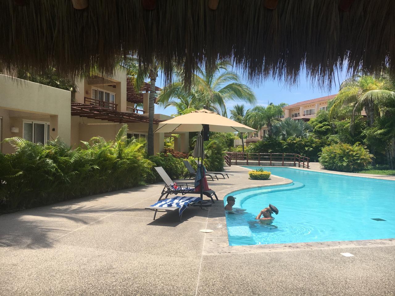 269 Ave. Paraiso 202, Isla Palmares, Riviera Nayarit, NA