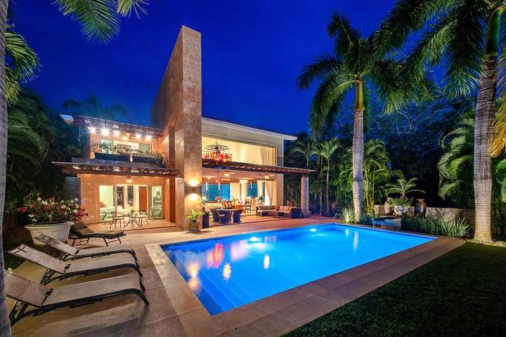 159 Jacarandas, Villa Nuevo Paraiso, Riviera Nayarit, NA