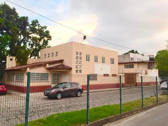 160 Cardenal 10,11,12, EDIFICIO MACRO, Puerto Vallarta, JA