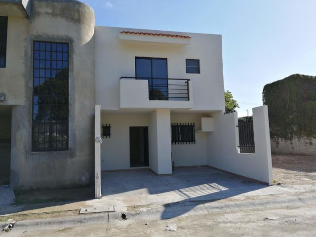608 Puerto De La Navidad, Casa Albatros 2, Puerto Vallarta, JA