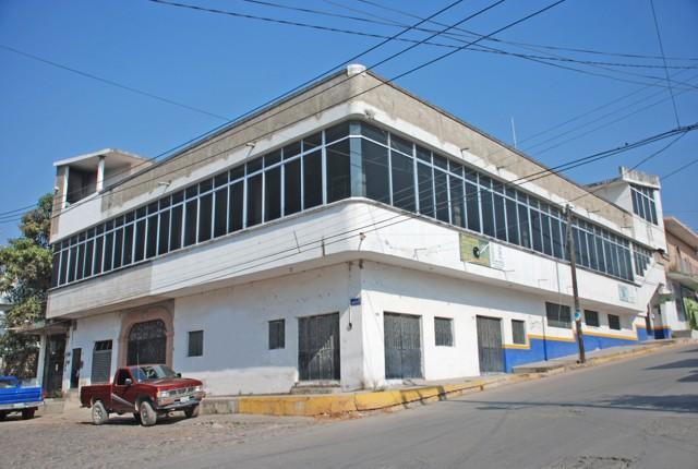 316 Francisco Zarco 1, Primero de Mayo, Puerto Vallarta, JA