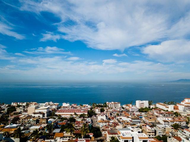 1138 Costa Rica 201, Vista Mare, Puerto Vallarta, JA