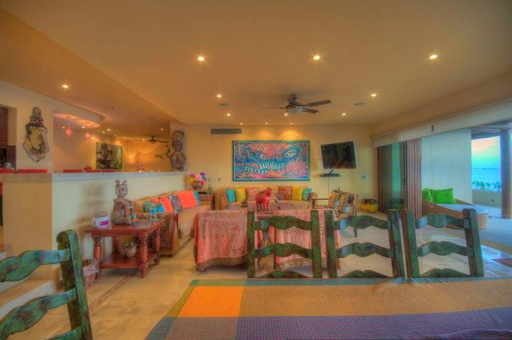 HWY 200 Punta Esmeralda, Oceano 1, Riviera Nayarit, NA