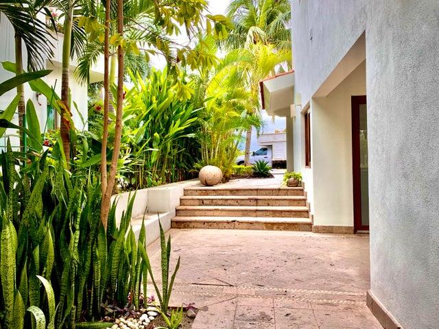 100 Paseo de las Mariposas 100, Casa Mariposas, Riviera Nayarit, NA