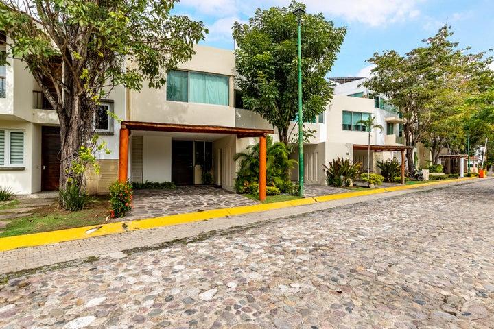 333 Paseo Boca Negra 12, Villa Boccanera, Puerto Vallarta, JA