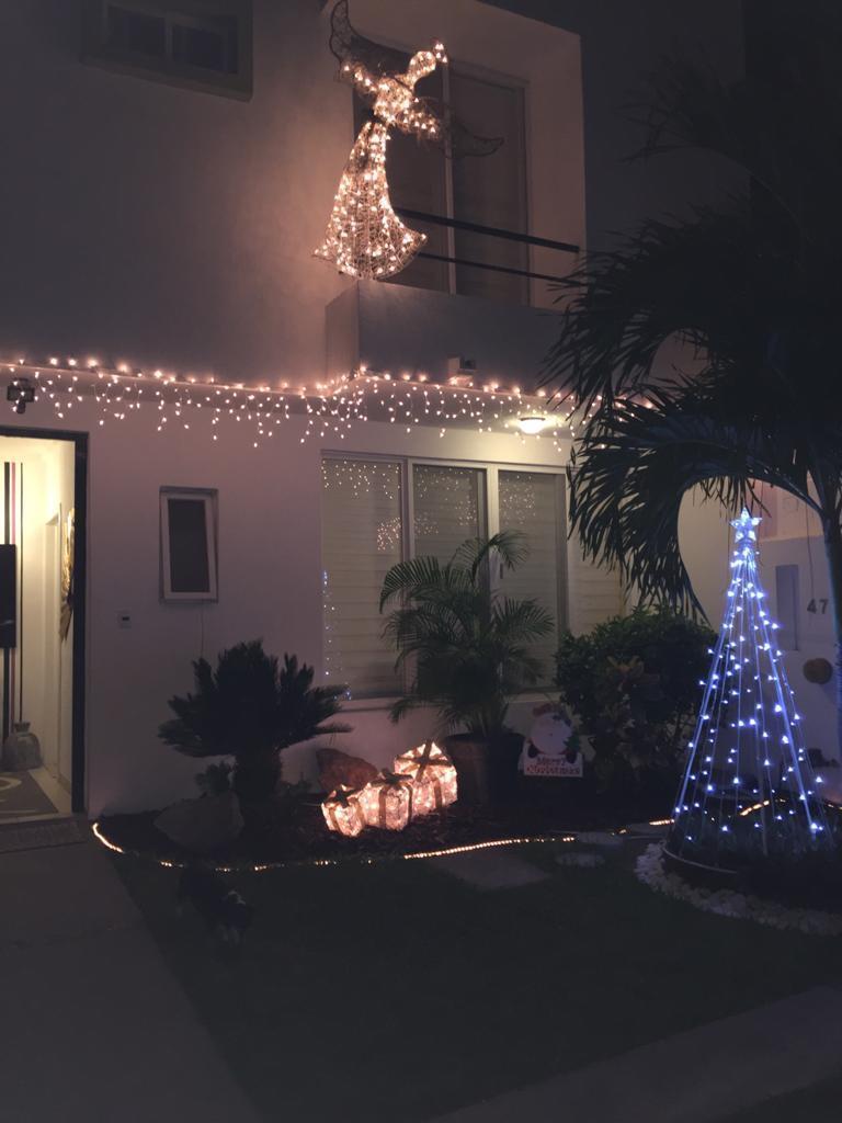 47 CIRCUITO SAN GABRIEL, RINCON DEL CIELO, Riviera Nayarit, NA