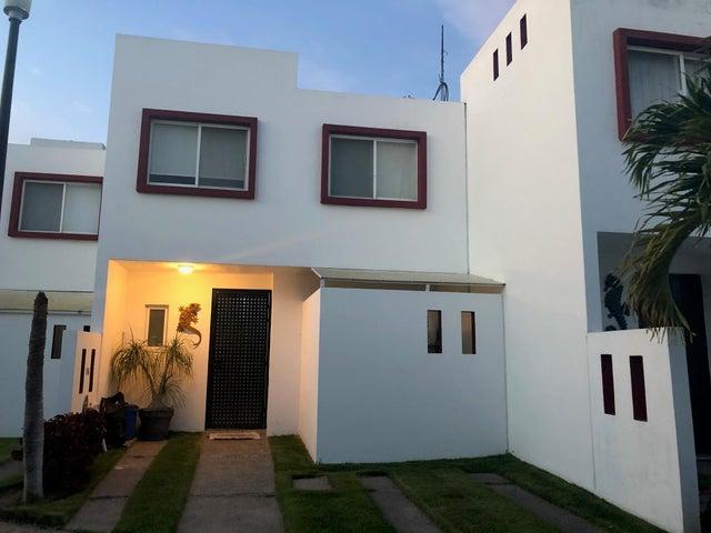 16 Circuito San Rafael, Casa San Rafael, Riviera Nayarit, NA